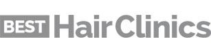 Best Hair Clinics