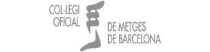 Col-legi Oficial de metges de Barcelona