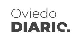 Oviedo Diario